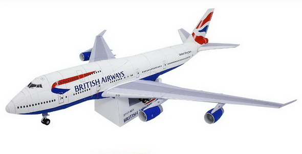 british-airways11